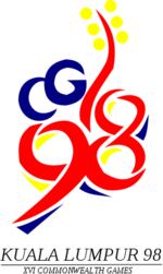 245px-Logo of XVI Commonwealth Games Kuala Lumpur.png
