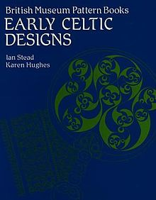 British Museum Pattern Books Early Celtic Designs.jpg
