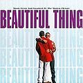 200px-BeautifulThing-SoundtrackCover1996.jpg