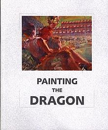 Painting the Dragon.jpg