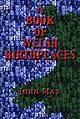 Book of Welsh Birthplaces, A.jpg