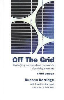 Off the Grid Managing Independent Renewable Electricity Systems.jpg
