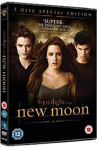 DVD New Moon.jpg