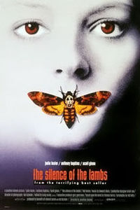 215px-The Silence of the Lambs poster.jpg