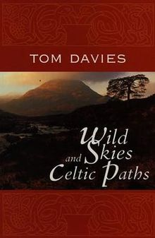 Wild Skies and Celtic Paths.jpg