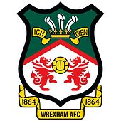 Wrexham AFC Badge.jpg