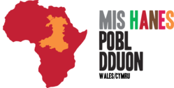 BHMWales Logo.png