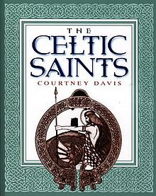 Celtic Saints, The.jpg