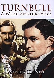 Turnbull A Welsh Sporting Hero.jpg