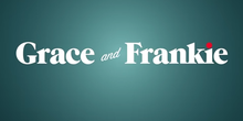Grace and Frankie Logo.png