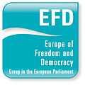 Europe of Freedom and Democracy logo.jpg