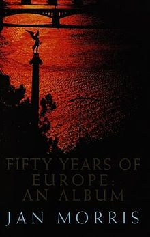 Fifty Years of Europe An Album.jpg