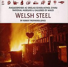 Welsh Steel.jpg