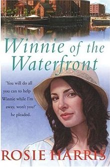Winnie of the Waterfront.jpg