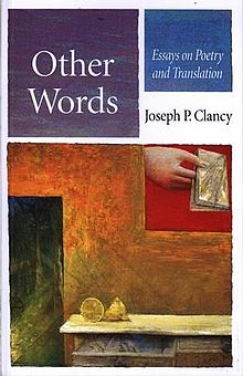 Other Words Essays on Poetry and Translation.jpg