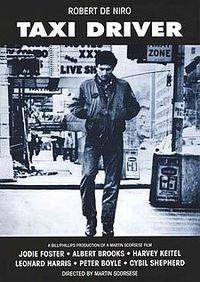 225px-Taxi Driver poster.jpg