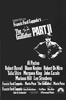 Poster The Godfather Part II.jpg