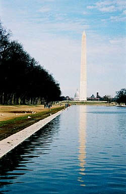 WashingtonDC03LB.jpg