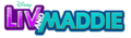 Liv and Maddie Logo.png