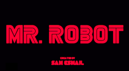 MrRobot intertitle.png
