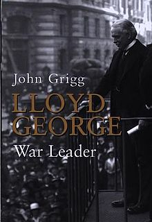 Lloyd George War Leader.jpg