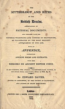 Mythology & Rites of the British Druids 1809.jpg