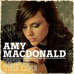 Clawr Amy MacDonald This Is The Life.jpg
