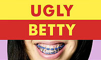 Ugly betty logo.jpg