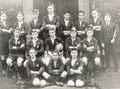 Ruthin Scool Rugby Team 1921.png
