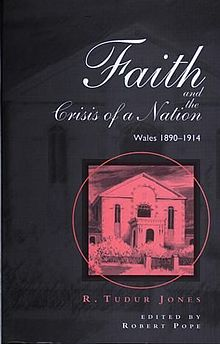 Faith and the Crisis of a Nation Wales 1890 1914.jpg