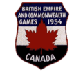 Logo 1954 Vancouver.png