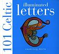 101 Celtic Illuminated Letters.jpg