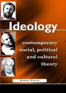 Political Philosophy Now Ideology Explorations in Contemporary Political Theory.jpg