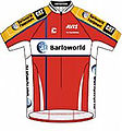 Barloworld Jersey 2007 Tour de France.jpg
