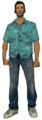 Tommy Vercetti o GTA Vice City.png