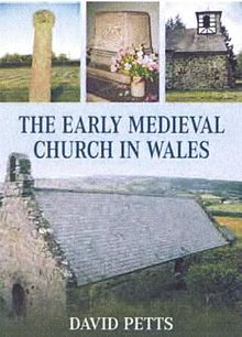 Early Medieval Church in Wales, The.jpg