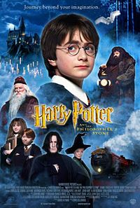 Poster Harry Potter and the Philosopher's Stone.jpg