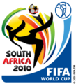 273px-2010 FIFA World Cup logo.png