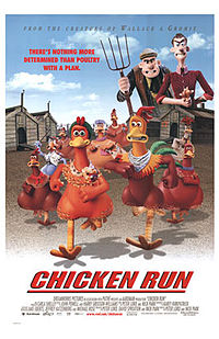 Poster Chicken Run.jpg