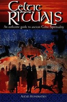 Celtic Rituals An Authentic Guide to Ancient Celtic Spirituality.jpg