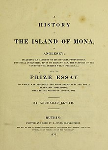 History of the Island of Mona.jpg