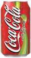 Lime cola can.png