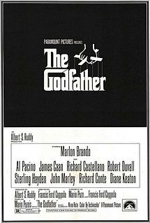 Poster The Godfather.jpg