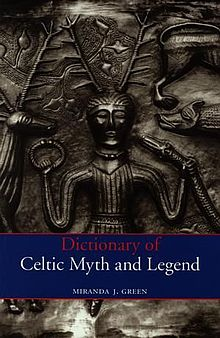 Dictionary of Celtic Myth and Legend.jpg