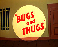Bugs and Thugs.jpg