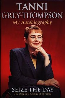 Seize the Day My Autobiography, Tanni Grey Thompson.jpg