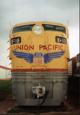 UnionPacific01LB.jpg
