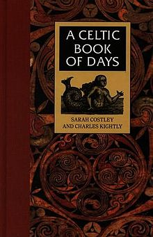 Celtic Book of Days, A.jpg