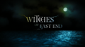 Witches of East End intertitle.png
