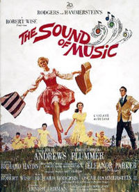 215px-Sound of music.jpg